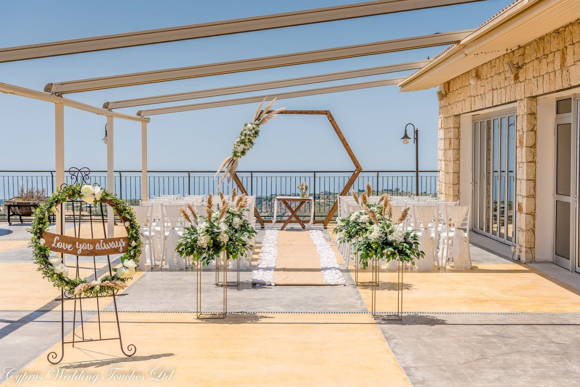 cyprus-wedding-vasilikon-vinery
